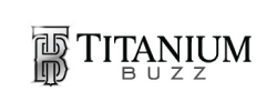 Tiranium Buzz